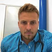 richardm203005's profile photo