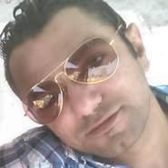tarekh505213's profile photo