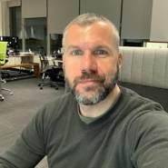 davidg422971's profile photo