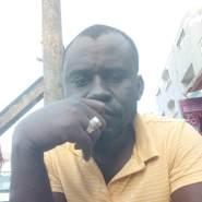 vieuxansoumana197181's profile photo