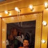 hamzan892649's profile photo