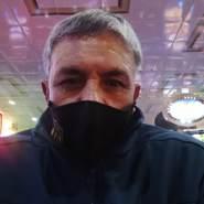 patapalor's profile photo