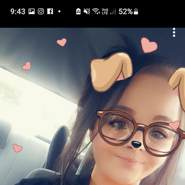 staceya214381's profile photo