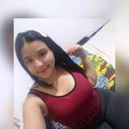 yuneidaa's profile photo