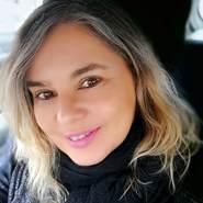 marina933689's profile photo