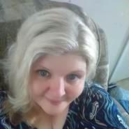 sparklergurl5's profile photo