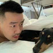 kenh662's profile photo