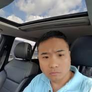 michealt564288's profile photo