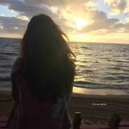 hanana416668's profile photo