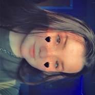 haylees469294's profile photo