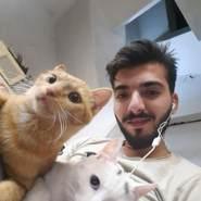 ammaaaera's profile photo