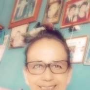 normar46's profile photo