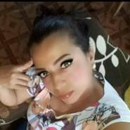 jessicac687365's profile photo