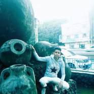 shaayb928568's profile photo