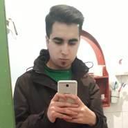 alex643844's profile photo