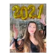 sandra304026's profile photo