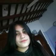 larissaa653796's profile photo