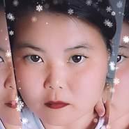 bekzatk876917's profile photo