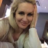 anitarebecca's profile photo
