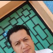 marcoc217904's profile photo