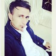 amirn529162's profile photo