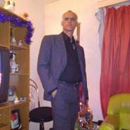 gabrielm47527's profile photo