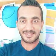 ahmedl221's profile photo