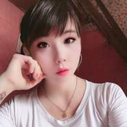 myt9498's profile photo