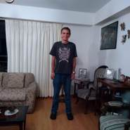 marcod299451's profile photo