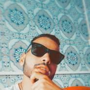 mehdic183615's profile photo