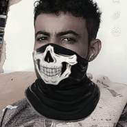 khlylr103799's profile photo