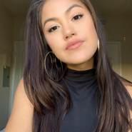 melinda122321's profile photo