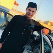 aadnn113081's profile photo