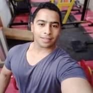 mhmdy122165's profile photo