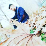 aays952973's profile photo
