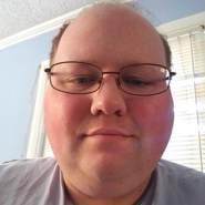 danc477's profile photo