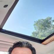 carlosg401606's profile photo