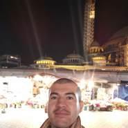 abdulla3782's profile photo