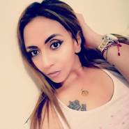 laura865800's profile photo