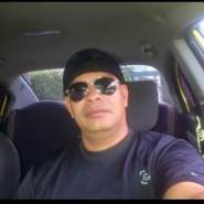alex16diablo's profile photo