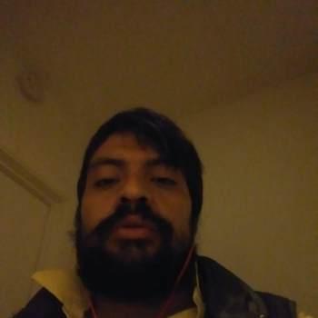 josea435813_Texas_Ελεύθερος_Άντρας