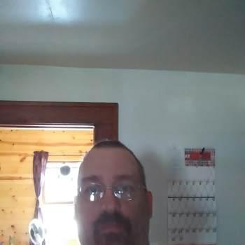 petera156532_Pennsylvania_Ελεύθερος_Άντρας
