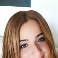danielab122460's profile photo