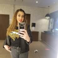 nazaretha683929's profile photo