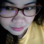 kamon1474's profile photo