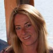 sallys524810's profile photo