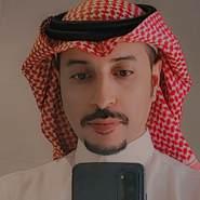 saada2368's profile photo