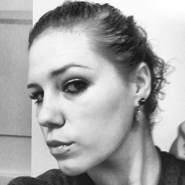 krystalb396974's profile photo