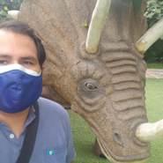 jhonm836069's profile photo