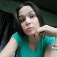 orlianyc's profile photo